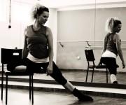 LETNÍ KURZY - Flirt dance - U19LETO/14