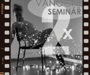 Vánoční semináře - prosinec/2014