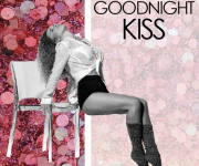 KURZ S20LS/15 – Flirt dance /GOODNIGHT KISS/