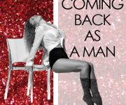 KURZ U18LS/15 – Flirt dance /COMING BACK AS A MAN/