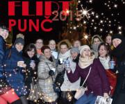 FLIRT punč 2015