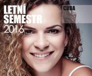 KURZ U19LS/16 – Flirt dance /CUBA/
