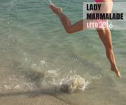 KURZ P19LETO/16 – Flirt dance /LADY MARMALADE/