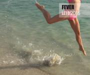 KURZ U19LETO/16 – Flirt dance /FEVER/
