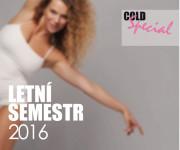 KURZ S20ZS/16 – Flirt dance /COLD/ - special 12.10.
