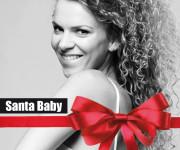Vánoční seminář /SANTA BABY/ - III.