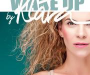 KURZ P19ZS/17 – Flirt dance /WAKE UP/