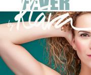 KURZ P20ZS/17 – Flirt dance /FEVER/