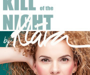 KURZ U19ZS/17 – Flirt dance /KILL of the NIGHT/