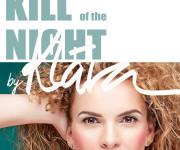 KURZ U19ZS/17 – Flirt dance /KILL of the NIGHT/