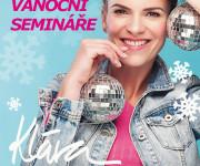 Vánoční semináře 2017
