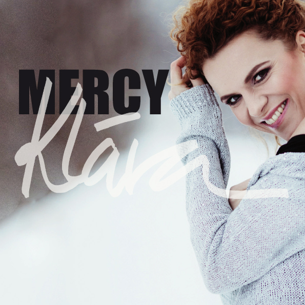 KURZ P20LS/18 – Flirt dance /MERCY/