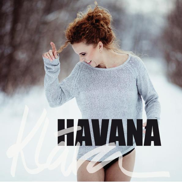 KURZ U18LS/18 – Flirt dance /HAVANA/