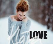 KURZ U20LS/18 – Flirt dance /LOVE/