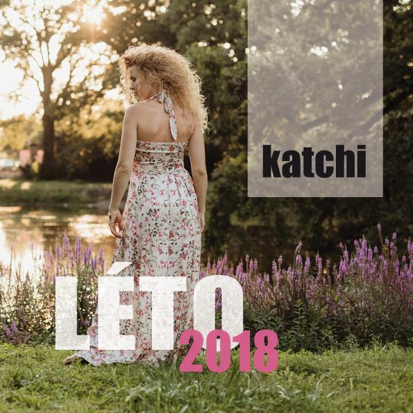 KURZ U20LETO/18 – Flirt dance /KATCHI/