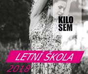 KURZ S152.SKOLA/18 – Flirt dance /KILO SEM/