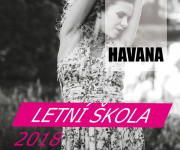 KURZ S221.SKOLA/18 – Flirt dance /HAVANA/