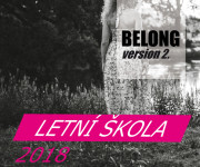 KURZ S222.SKOLA/18 – Flirt dance / BELONG v2/