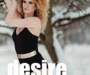 KURZ S83ZS/18 – Flirt dance /DESIRE/