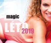 KURZ P20LETO/19 – Flirt dance /MAGIC/