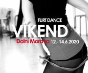 FLIRT DANCE VÍKEND - Dolní Morava I. 2020