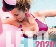 Kurzy pro LÉTO 2020