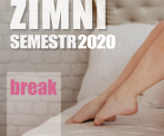KURZ U20ZS/20 – Flirt dance /BREAK/