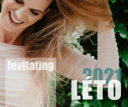 KURZ P20LETO/21 – /LEVITATING/