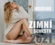 KURZ U19ZS/21 – /WOMAN/